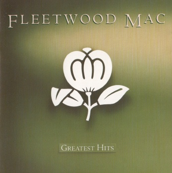 Fleetwood Mac - Greatest Hits (released by Boris1)