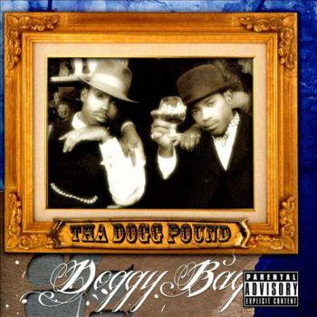 Tha Dogg Pound-Doggy Bag 2012