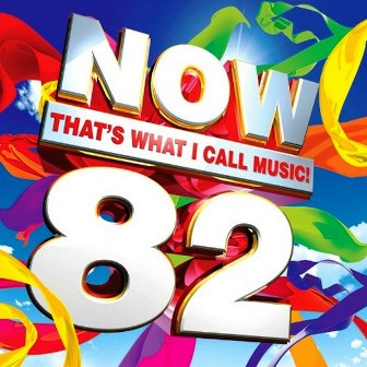 VA - Now That's I Call Music 82 (2012)