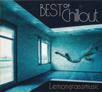 VA - Best Of Chillout - Lemongrassmusic [2CD] (2011)