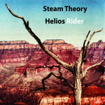 Steam Theory - Helios Rider (2012)