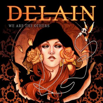 Delain - We Are The Others [Special Edition] (2012)