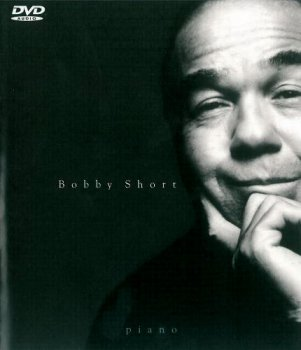 Bobby Short - Piano (2001)