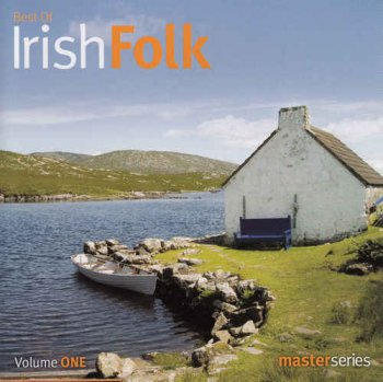 VA - Best Of Irish Folk (2007)