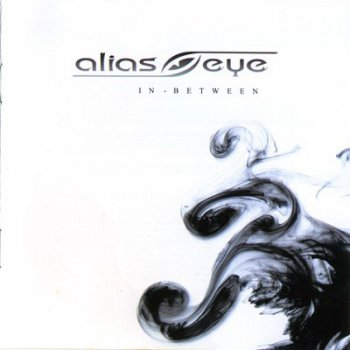 Alias Eye - In-Between (2012)