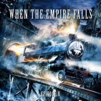 When the Empire Falls - Episode V (2011)