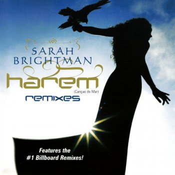 Sarah Brightman - Harem (Cancao do Mar) The Hex Hector Remixes (2003)
