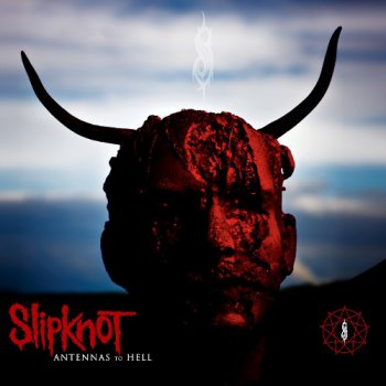 Slipknot - Antennas To Hell (Deluxe Edition) 2CD - 2012