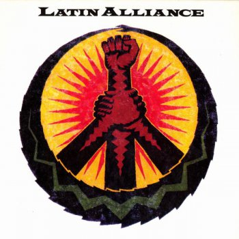 Latin Alliance-Latin Alliance 1991