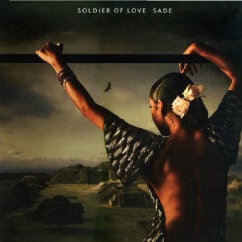 Sade - Soldier Of Love [Music On Vinyl, Neth, LP, (VinylRip 24/192)] (2010)
