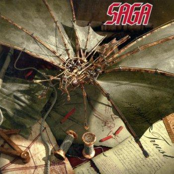 Saga - Trust (2006)