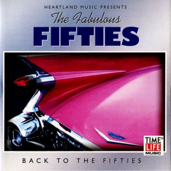 VA - Fabulous Fifties 3: Back to the Fifties (2001)