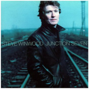 Steve Winwood - Junction Seven (1997)