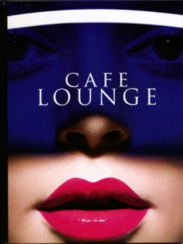 VA - Cafe Lounge (2011) 4CD