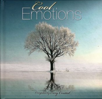 VA - Cool Emotions Collection (2012) 4CD Box Set