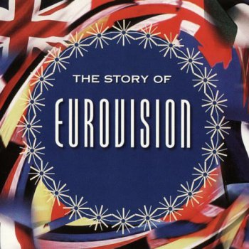 VA - The Story Of Eurovision (1998)