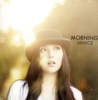 Janice Vidal - Morning (2009)