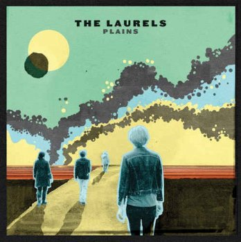 The Laurels - Plains (2012)