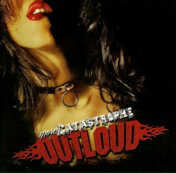 Outloud - More Catastrophe (EP) 2012