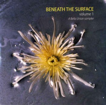VA - Beneath The Surface Vol. 1 (2004)