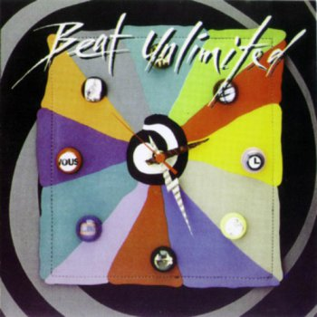 VA - Beat Unlimited (1994)