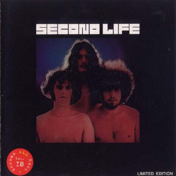 Second Life - Second Life 1971
