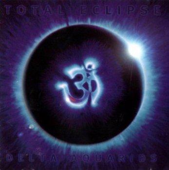 Total Eclipse - Delta Aquarids (1995)