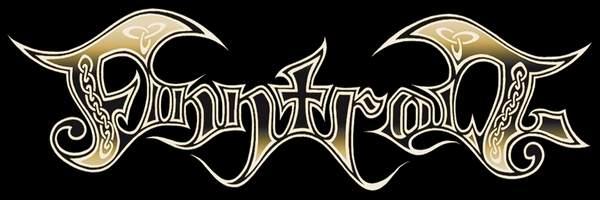 Finntroll - Дискография 1999-2007