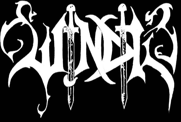 Windir - Дискография 1997-2004