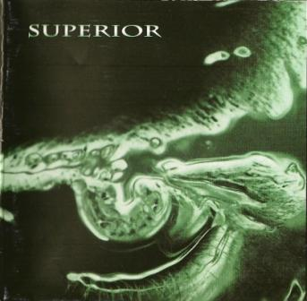 Superior - Ultima Ratio (2002)