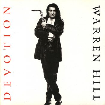Warren Hill - Devotion (1993)