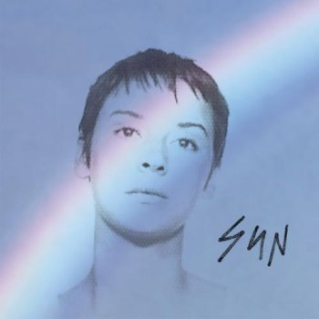 Cat Power - Sun - 2012