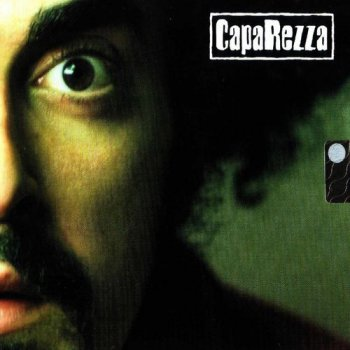 CapaRezza-Verita Supposte 2003