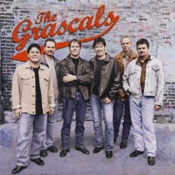 The Grascals - The Grascals (2005)