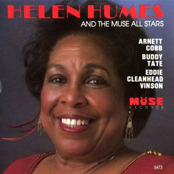 Helen Humes - Helen Humes and the Muse All Stars (1993)
