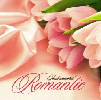 VA - Instrumental Romantic (2012)