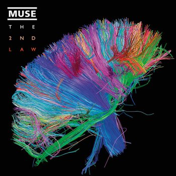 Muse - The 2nd Law - 2012
