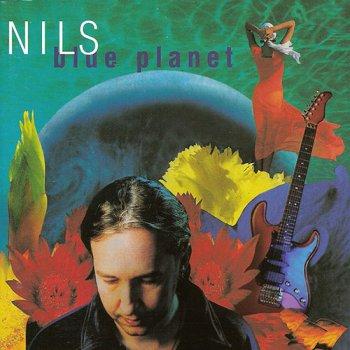 Nils - Blue Planet (1998)