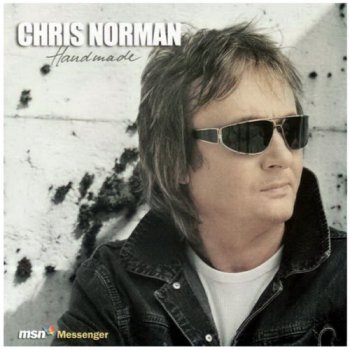 Chris Norman - Handmade (2003)