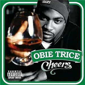 Obie Trice-Cheers 2003