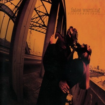 Fates Warning - Discography [non remastered]