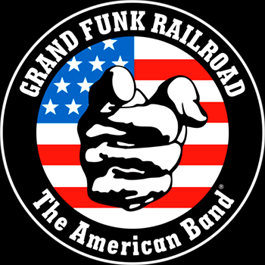 Grand Funk Railroad - Collection Of 24-bit Remasters (Capitol) 2002-2003