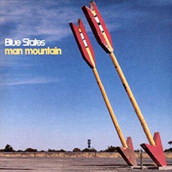 Blue States - Man Mountain (2002)