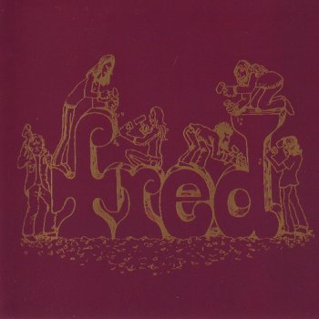 Fred - Fred 1971