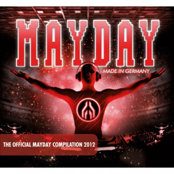 VA - Mayday - Made In Germany (2012)
