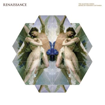 VA - Renaissance: The Masters Series Part 17 (Mixed By Hernan Cattaneo) 2012