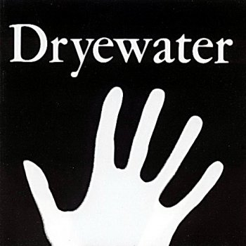 Dryewater - Southpaw 1974
