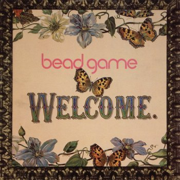 Bead Game - Welcome 1970