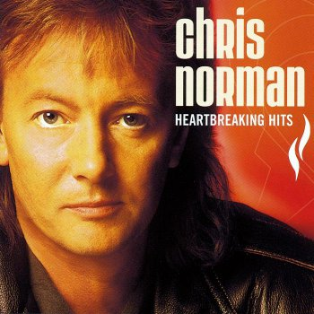 Chris Norman - Heartbreaking Hits [2CD] (2004)