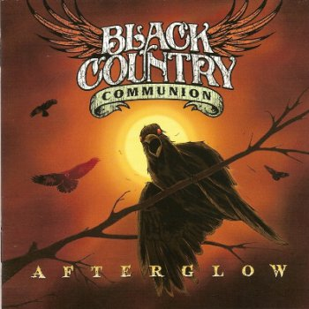 Black Country Communion - Afterglow (2012)